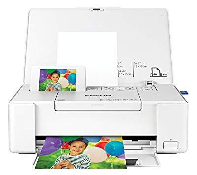 【送料無料/即納】  Epson PictureMate PM-400 - 4.13 - Printer - color - - ink-jet - A5 4.13 in x 9.( 未使用の新古品), アイスクリームすきだもん:a16c065c --- chevron9.de