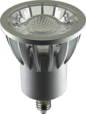 LED 電球 エクセレント11 広角 非調光 赤系電球色 口金E11 LDR6L-W-E11/24( 未使用の新古品)