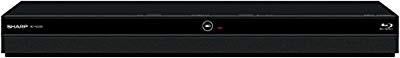 華麗 シャープ 500GB 1チューナー AQUOS ブルーレイレコーダー 1チューナー BD-NS500( BD-NS500( シャープ 未使用の新古品), 左京区:9688d16d --- kzdic.de