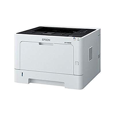 宅配便配送 エプソン エプソン A4モノクロページプリンター/30PPM/両面印刷/ネットワーク/耐久性( 未使用の新古品), ベアードブルーイング:6a12c3b6 --- kzdic.de