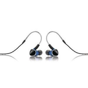 最新な Earphones Logitech (NEWEST 900s Ears (品) UE 2014 Noise-Isolating Ultimate-ヘッドホン・イヤホン