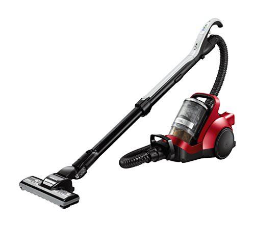 新しいブランド 日立 掃除機 サイクロン CV-SE100 レッド サイクロン 掃除機 CV-SE100 R(品), 高品質の激安:dc922b84 --- eu-az124.de