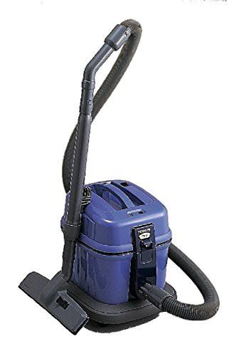 【最新入荷】 業務用 日立 CV-G1(品) 掃除機-その他家電