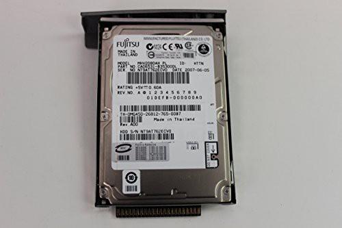 品質満点! HD80G9.5MM5.4KFJTSUZ60+(品)-その他パソコン・PC周辺機器