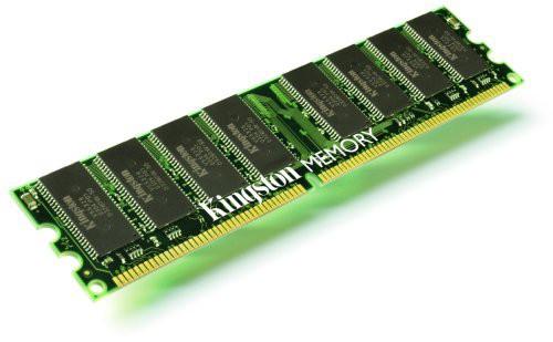 芸能人愛用 1333MHz Ran(品) Single 2) DDR3 Kingston DIMM (Kit 2GB of CL9 ECC Reg w/Par-その他パソコン・PC周辺機器