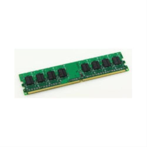超美品 1GB 667MHZ(品) DDR2-その他パソコン・PC周辺機器