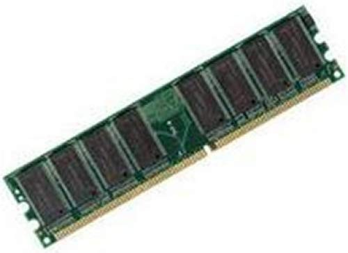 2020激安通販 8GB DDR3 1333MHZ ECC/REG(品), カーテンインテリア シロヤマ 03e14701