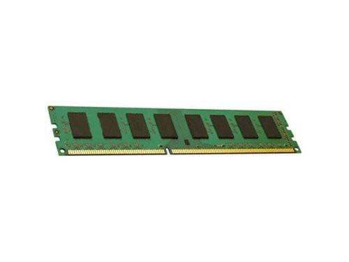 衝撃特価 KIT 8GB DDR3 ECC/REG(品) 1066MHZ-その他パソコン・PC周辺機器