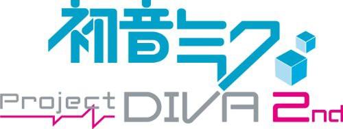 【限定製作】 初音ミク -Project DIVA- 2nd いっぱいパック【メーカー生産終了】(品), うさうさラビトリー 8b11f643