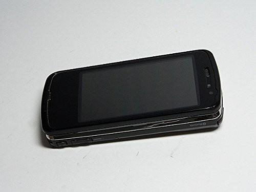 【お1人様1点限り】 NEC ドコモ N-06A マスターブラック NEC 携帯 携帯 白ロム ドコモ docomo(品), 五霞町:440acfa8 --- 1gc.de