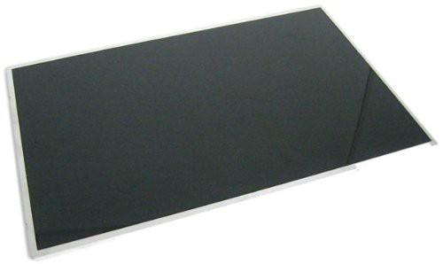 注目 ASUSTek LCD TFT 17.3Inch HD+GLARE(品), 釣鐘屋本舗 d41d8cd9