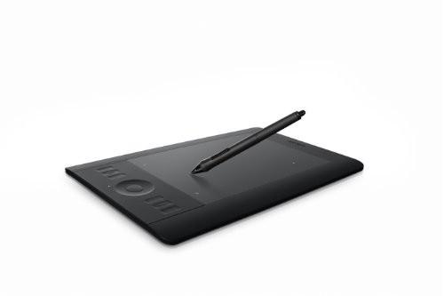 想像を超えての Wacom プロフェッショナルペンタブレット ワイヤレスキット付属 Sサイズ In(品), シバカワチョウ ca877590