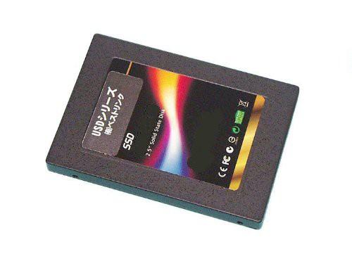 【最新入荷】 SSD シリーズ G6G8 (128GB) USD-DBG812H(品) dynabook-その他パソコン・PC周辺機器