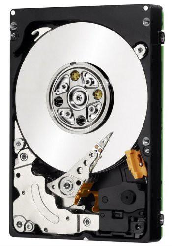 豪華で新しい SLIM-HS 2.5'' HDD 10K SFF 146GB SAS(品) IBM-その他パソコン・PC周辺機器
