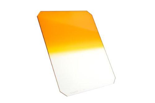 【即納!最大半額!】 formatt-hitech 150?x 170?mm ( 6?x 6.69インチ樹脂カラーGradハードエッジ(品), サイン素材店舗用品ShopのSMS 3b8d4792