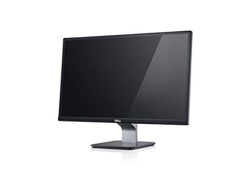 一流の品質 S2340L(品)-その他パソコン・PC周辺機器