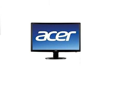【税込?送料無料】 Acer 18.5型 LEDモニター 並行輸入品(品), 与謝郡 d70a794b