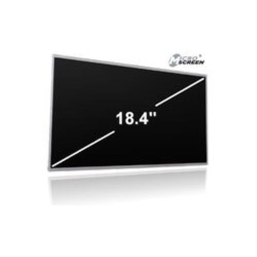 早割クーポン! WXGA HD+ LCD 184