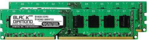 魅力的な RAM ASRock for Z77 Motherboards 2X8GB DDR3 16GB Memory DI(品) Extreme6/TB4-その他パソコン・PC周辺機器