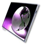 配送員設置 富士通 SXGA 19.0 インチ FLC48SXC8V-10 19.0 インチ SXGA 液晶パネル(品), ケンタウロス:fdaecfe1 --- 1gc.de