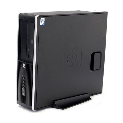 100%本物保証! ヒューレット・パッカード デスクトップパソコン 6000 hp Pro Compaq Compaq 6000 Pro S(品), 訳あり商品:22de9fda --- kzdic.de