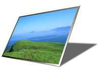 当店在庫してます! ソニー(SONY) VAIO VGN-BX90S 14.1 インチ XGA 液晶パネル(品), エアホープ エアコンと家電の通販 ca34be80