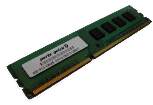 ブランド品専門の 4?GB RAMメモリアップグレードfor HP ProLiant dl380?g6?pc3???1060(品) Compaq-その他パソコン・PC周辺機器