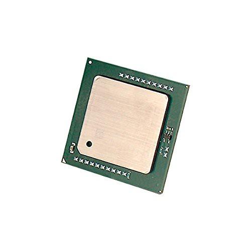 激安商品 724567-B21 CPU [Xeon 1P/6C v2 2.20GHz E5-2420 KIT](品)-その他パソコン・PC周辺機器