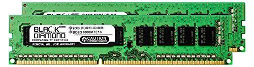 国産品 4GB X9DRD-7LN4F 2X2GB メモリー X9 SuperMicro RAM ブラックダイ(品) シリーズ-その他パソコン・PC周辺機器