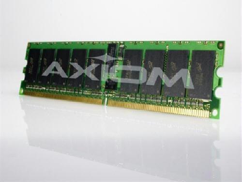 【限定セール!】 Axiom AX???メモリ???4?GB???DIMM 500660-b21-ax pin ddr3???1066?MH(品) 240?--その他パソコン・PC周辺機器