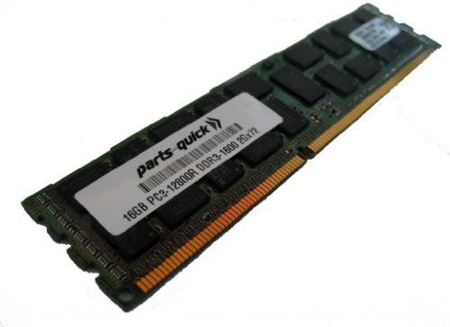 人気商品は (品) ddr3メモリアップグレードforインテルs2400scサーバpc3???12800?ECC 16?GB-その他パソコン・PC周辺機器