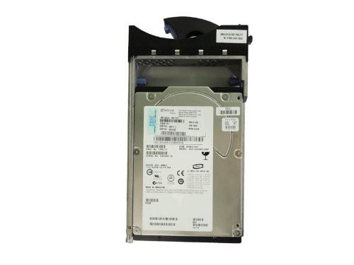 低価格で大人気の U320 10000RPM 300GB マウンタ付(品) IBM 40K1107 SCSI 3.5インチ 内蔵型 HDD-その他パソコン・PC周辺機器