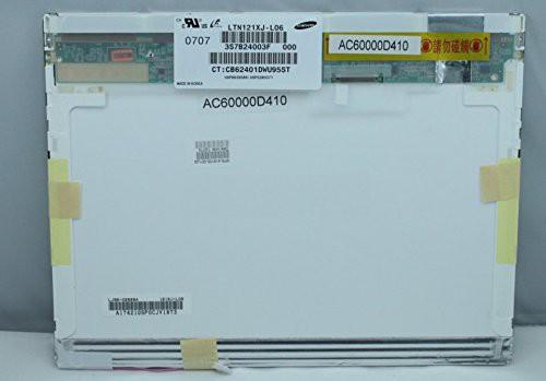 最も完璧な Inch TFT(品) 12.1 Dell LCD-その他パソコン・PC周辺機器