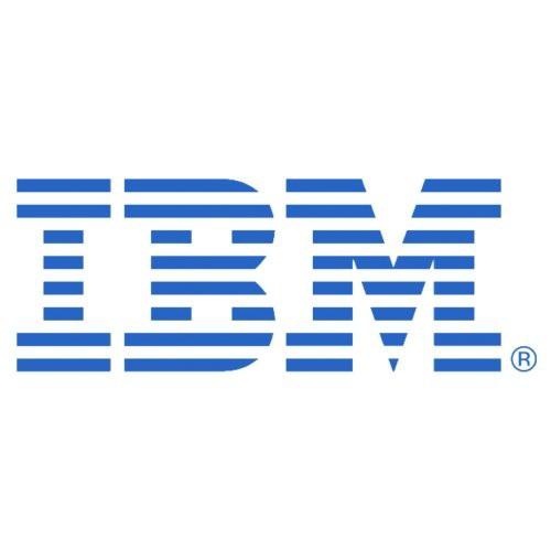 【信頼】 P/N: 2RX8 Genuine CL13 Kit Memory RAM IBM 8GB PC3-14900 DDR3-1866 46W0(品)-その他パソコン・PC周辺機器