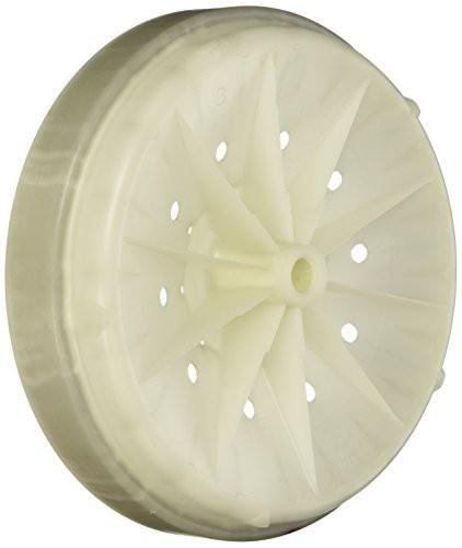 100%品質 Whirlpool 280146ローター???メインドライブ(品), lafan 32ab33f8