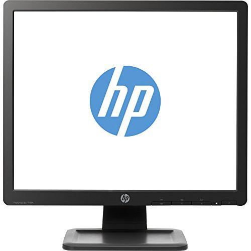 競売 Hewlett LCD Packard (HP) - D2W67A8#ABA - LED HP - Business P19A 19 LED LCD Monit(品), エステライン:550928f0 --- chevron9.de