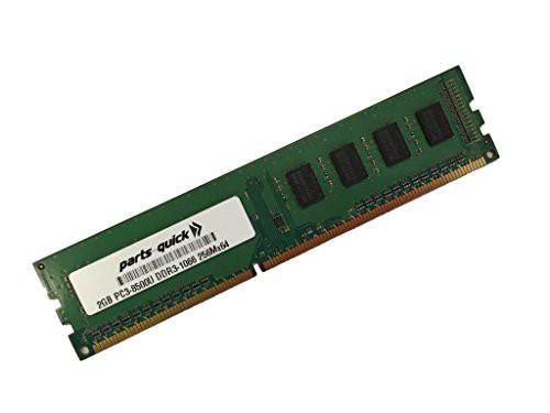 【お1人様1点限り】 (P(品) PC3-81620MHz Biostar DDR3 RAM 2GB マザーボード A770E3 メモリー DIMM-その他パソコン・PC周辺機器