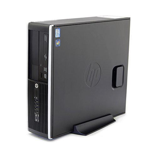 本物品質の デスクトップパソコン Elite hp Compaq 8200 GHz Elite 8200 SF Core i7 3.4 GHz XL510(品), BIG SHOT:963a68fe --- kzdic.de