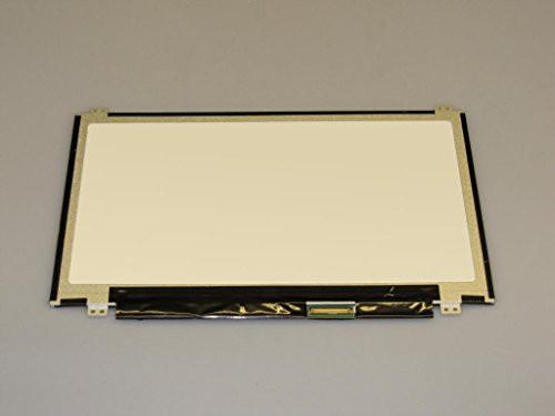 正規店仕入れの Acer Aspire One Acer One 722-bz634ノートパソコン画面11.6スリムLED右下WXGA Aspire HD(品), 御朱印帳仏具神棚 なごみや:538cf2b0 --- 1gc.de