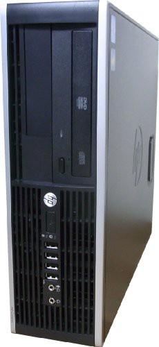 お気に入り パソコン デスクトップ HP Compaq 6200 Pro SFF Core i5 2500 3.30GHz (品), 可児市 a45120bd