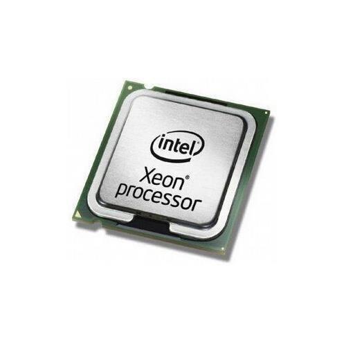 印象のデザイン インテルXeon cm8063501288301?OEM e5???2620?V2?6コアアイビーブリッジE(品) /-その他パソコン・PC周辺機器