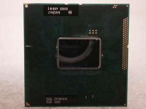 大きな割引 / sr04b???インテルCore 3?MBキャ(品) i5???2410?Mデュアルコアprocessor2.3ghz-その他パソコン・PC周辺機器