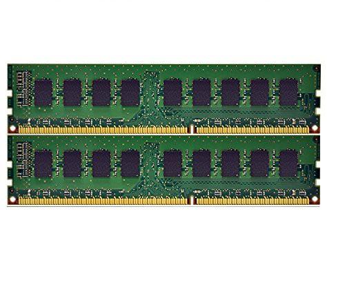 2019人気No.1の 新しい。8?GB ddr3???1600メモリfor ASRockマザーボードx58?Extrem(品) 4gb 2?X-その他パソコン・PC周辺機器