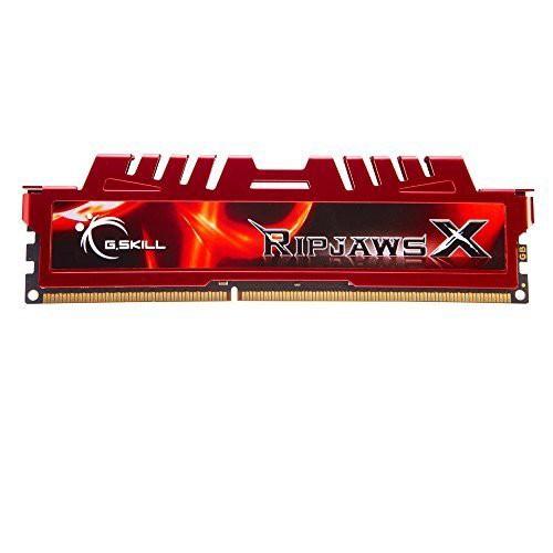 愛用 Series Ripjaws x SDRAM 240-Pin (2 G.SKILL 8GB 4GB) (P(品) 2133 X DDR3 DDR3-その他パソコン・PC周辺機器