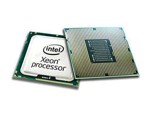 【メーカー公式ショップ】 Q(品) 12?M インテルXeon x5690?SLBVXサーバーCPUプロセッサーlga1366?3.46?GHz-その他パソコン・PC周辺機器