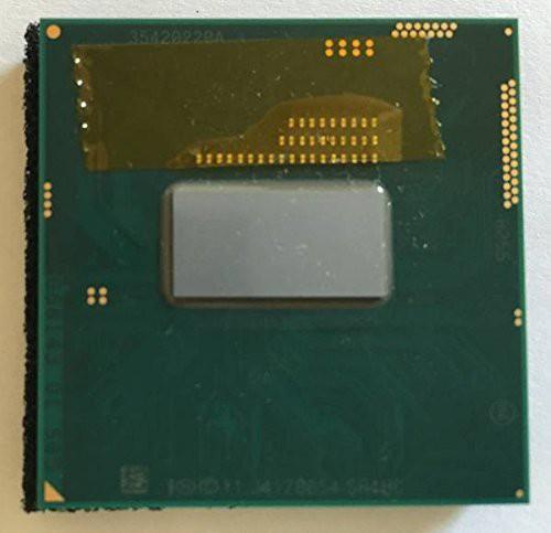 【日本産】 モバイル Core i3 4000M 2.4GHz SR1HC  バルク(品), 【こすたと】 bd19a64c