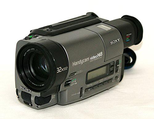 新作からSALEアイテム等お得な商品満載 SONY ソニー CCD-TR3000 ビデオカメラレコーダー(Hi8ビデオカメラ/ハイ (品), 井手町 e89e8cd6