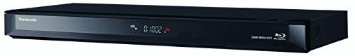 安い割引 2チューナー 4Kアップコンバート対(品) パナソニック ブルーレイレコーダー 1TB-映像プレイヤー・レコーダー