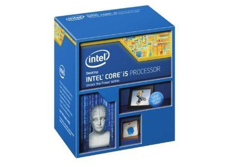 正規店仕入れの 1150 CPU i5-4460 Core Intel BX80646I54460 LGA [並行輸入品](品) --その他パソコン・PC周辺機器