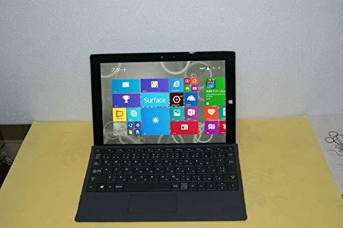 【サイズ交換OK】 Surface マイクロソフト 10.8 64GB 3 WiFiモデル(品) Windowsタブレット インチ-その他パソコン・PC周辺機器